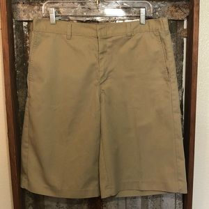 Men's Dickies shorts -34